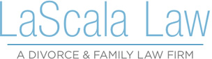 Lascala Family Law